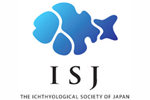 The Ichthyological Society of Japan